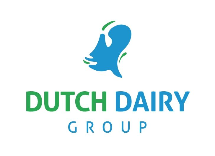 Dutch Diary Group